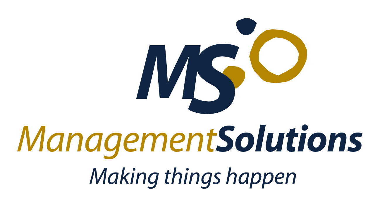 Logo Management Solutions