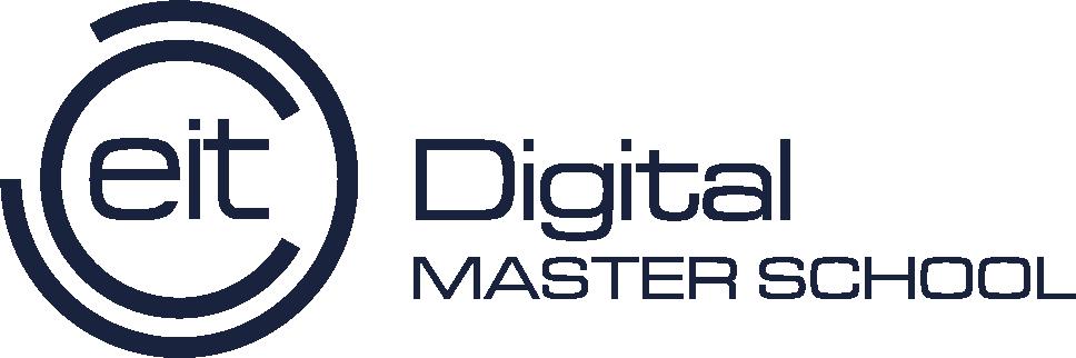 master u2019s programme in data science  eit digital master